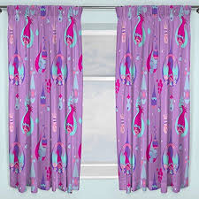 Purple Bedroom Curtains Enchanting Purple Bedroom Curtains And Plum Bedroom Curtains