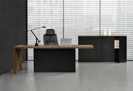Schreibtisch Eckig Neu Haus Chefschreibtisch 2 Aktenschränke Chefzimmer