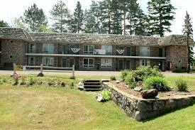 Comfort Inn Ironwood Budget Host Inn Ironwood Mi Booking Com