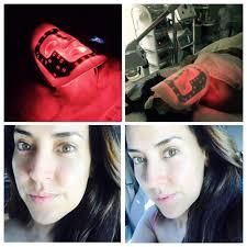 skincare by elena 12 photos skin care 18555 ventura blvd