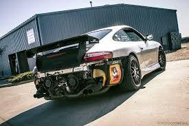 1999 porsche 911 turbo 1999 porsche 911 turbo