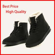 buy boots for cheap cheap boots buy quality timber directly from china boots