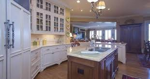 Kitchen Cabinet Surplus by Fresh Kitchen Cabinet Replacement Doors And Drawer Fronts