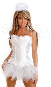 Halloween Corset Costumes Size Corset Halloween Costumes Buy Size Corset Fancy