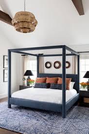 pinterest bedroom ideas 281 best master bedroom ideas images on pinterest bedroom ideas