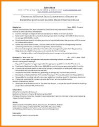 Online Resumes Examples Resume Example by 10 Online Resumes Examples Address Example