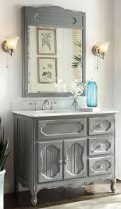 Bathroom Cabinets With Sink 30 Inch To 48 Inch Vanities Single Bathroom Vanities Single