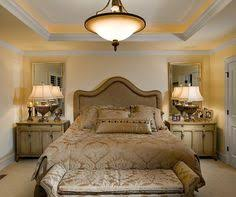 paint colors for tray ceilings paint color that is three or four