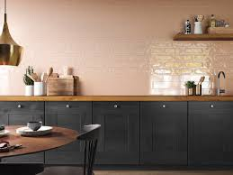 kitchen beautiful modern kitchen designs 2017 modern kitchen