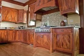 cherry mahogany kitchen cabinets mahogany kitchen cabinets beautiful enchanting cherry mahogany