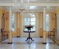 marble tile flooring chooseby encyclopedia
