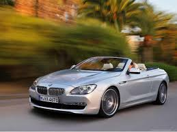 bmw 6 series convertible review bmw 6 series convertible buying guide
