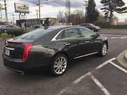 cadillac 2017 2017 cadillac xts rental review u2013 personal emerald aisle sedan