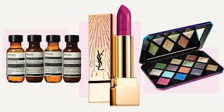 15 luxury gifts for expensive luxe gifts for