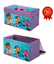 25 best ideas about kids storage boxes on pinterest kids inside