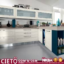 kitchen cabinets in lahore kitchen cabinets in lahore suppliers kitchen cabinets in lahore kitchen cabinets in lahore suppliers and manufacturers at alibaba com