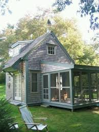 House Plans With Screened Porches 25 Best Small Enclosed Porch Ideas On Pinterest Porch Ceiling