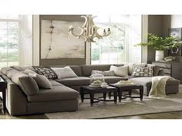 Family Room With Sectional Sofa Furnitures Sofa For Small Living Room Fresh Best 25 Family Room