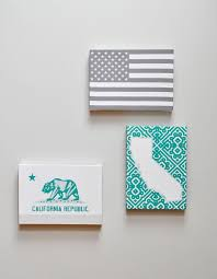 Canvas Home Decor 20 Best Ca Flag Project Images On Pinterest California Flag