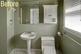 renovating bathroom ideas renovating a bathroom on the cheap pertaining to motivate
