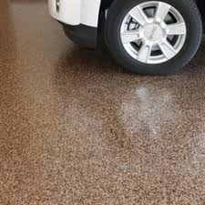 my arkansas garage get quote flooring bentonville ar