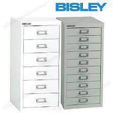 Bisley Filing Cabinet Bisley 29 Series Multidrawer Cabinets Multi Drawer Cabinets