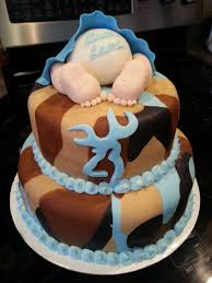 shower cakes u2013 r goodies