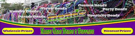 mardi gras floats for sale mardi gras mardi gras bead necklaces mardi gras bead