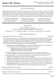 accounting resume template 7 accounting resume template microsoft word professional resume list