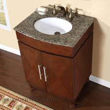 Bathroom Pedestal Sink Ideas Small Bathroom Pedestal Sink Mellowed Light Master Bath Cabinet