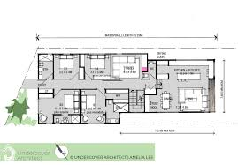 house design queenslander plans renovating a queenslander learn from somone who u0027s done it