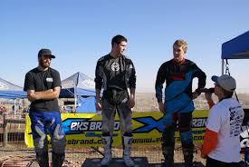 motocross action news motocross cross country enduro racing news