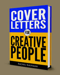 cover letters for creative people want a job in journalism pr