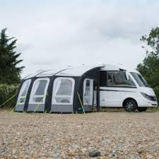 Drive Away Awnings For Coachbuilt Motorhomes High Top Coachbuilt Campervan Motorhome Awnings Camping And