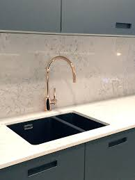 kitchen hardware ideas kitchen 2018 kitchen color rose gold hardware brushed gold
