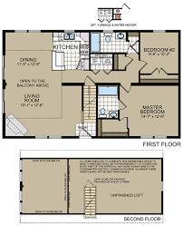customizable floor plans new york modular home floor plans titan 551 cape chalet home