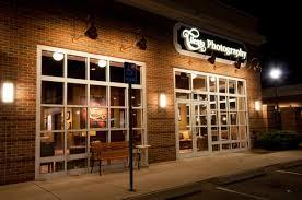 Milwaukee Photographers Elite Photography Studio Cilento Photography Opens New Studio In