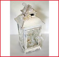 wedding decorations wholesale unique wedding decor wholesale suppliers collection of wedding
