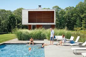 articles about prefab on dwell com dwell