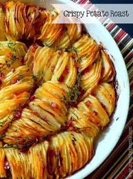40 best thanksgiving images on cooking food baby