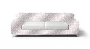 kramfors 3 seater sofa seat cushion covers only beautiful