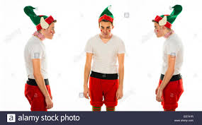 christmas party dress up themes