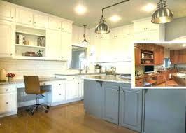 spray painting kitchen cabinets sydney kitchen spray painting sydney spray paint kitchen cabinets