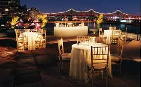 the united nations dining room and rooftop patio breathtaking the united nations dining room and rooftop patio