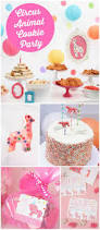 first birthday circus 577 best birthday bash images on pinterest birthday party ideas