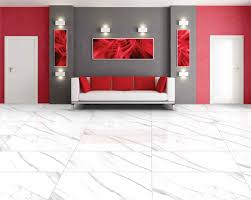bath shower combo ideas by cd bathroom renovations ballarat