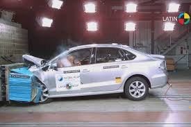 volkswagen ameo silver volkswagen vento clears crash test with flying colours safest