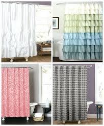 Lush Shower Curtains Lush Decor Curtains Lush Decor Window Treatments Lush Decor Shower