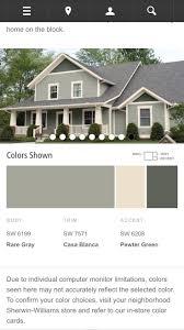 80 best paint colors images on pinterest paint colors front