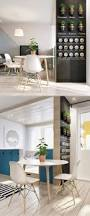 Dining Room Designs by Best 25 Scandinavian Dining Rooms Ideas On Pinterest Bright